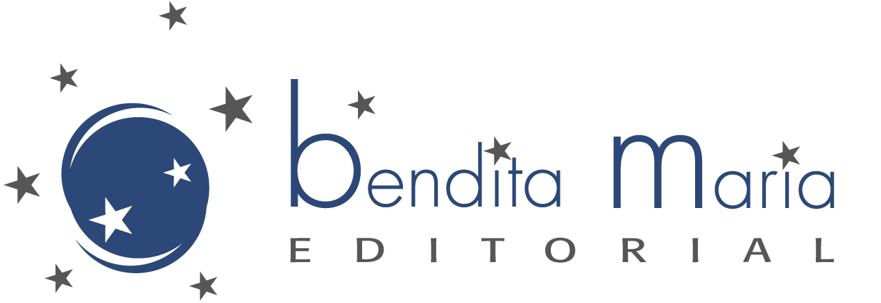 Editorial Bendita María